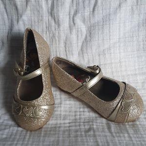 Dora EUC Dress Shoes